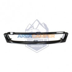 Trim frame for upper front radiator grille VW T4 (1996-2006), for long nose models