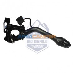 Switch for front wiper washer VW T4 (05/1997-10/1997), for vehicles with on-board computer.