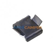 Stop buffer for the window lifter VW T4 (1991-2003)