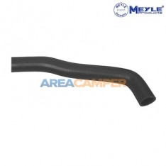 Water pump coolant hose for Diesel engines (01/1981-07/1992)