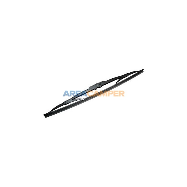 Rear wiper blade, 400mm