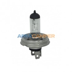Headlight bulb H4 60/55W