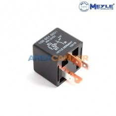 Multifunctional relay 40A for 2nd battery VW T4 (1991-2003)