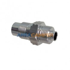 Guide for speedometer pinion VW T4 (1996-2003)