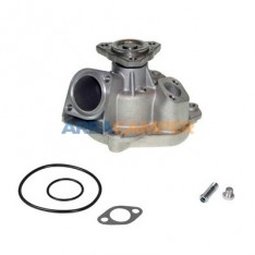 Water pump for 1900 CC and 2100 CC petrol engines (07/1985 to 07/1992)