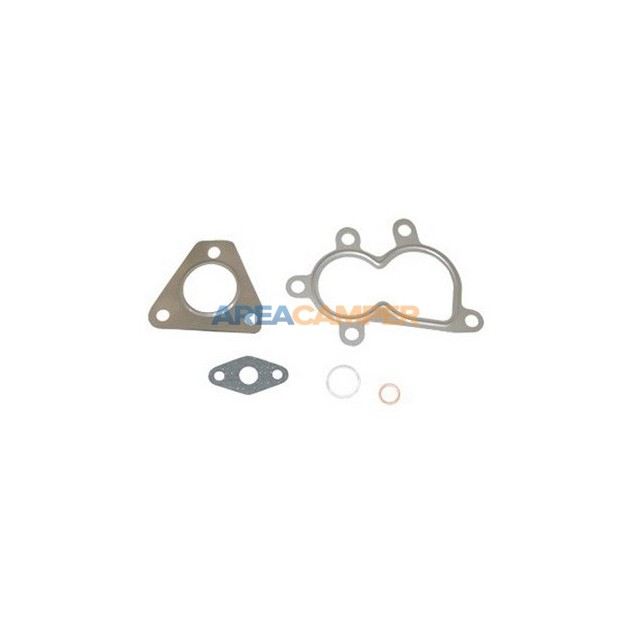 Gasket set for Turbo VW T4 1.9L TD (ABL), 01/1995-06/2003