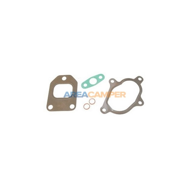 Gasket set for Turbo VW T4 2.5L TDI 88 CV (AJT,AYY) and 102 CV (ACV,AUF,AYC)