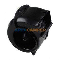 Blower for air conditioning VW T3 (10 / 1984-07 / 1992)