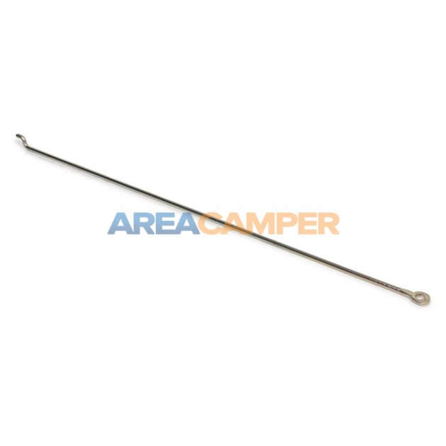 Handbrake pull rod VW T4 (1991-2003) short wheelbase