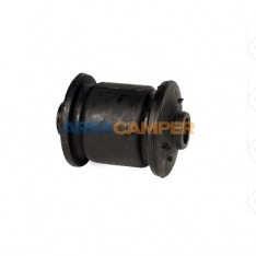 Rear trailing arm bush VW T3 (05/1979-07/1992)