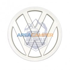 VW T2 front badge (1973-1979)