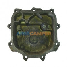Front housing VW T3 094 manual 4 and 5 speed gearboxes on water-cooled engines