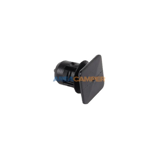 Clip for interior panel and headliner VW T4 (1991-2003), VW T5 (2003-2015)