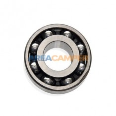 4 and 5 speed Gearbox front mainshaft bearing 33x75x21.5 mm (08/1984-07/1992)