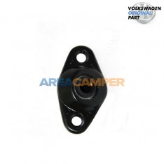 Sliding door catch plate VW...