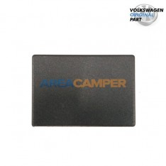 Blind cover 94x66 mm VW T4...