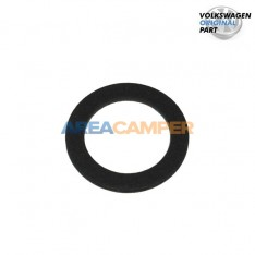 Seal for VW T3 right vent...