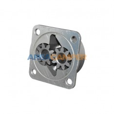 Oil pump VW T2 1.6L double...