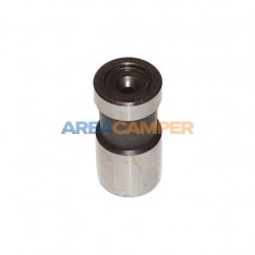 Hidraulic valve tappet for...