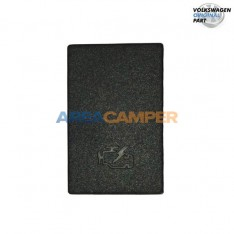 Cover 58x37 mm for...