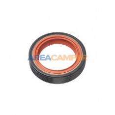 Oil seal 32x47x10 mm for...