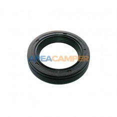 Oil seal 32x47x10 for...