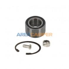 Rear wheel bearing kit, for...