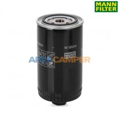 Oil filter 2400 Diesel CC,...