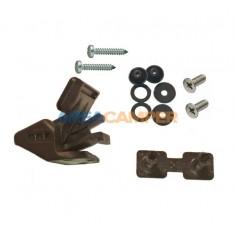 Locking retainer for VW T3...