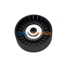 Idler pulley 8x78x25 mm for...