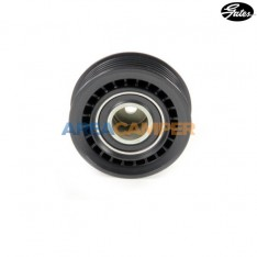 Tensioner pulley 8x76x26.5...